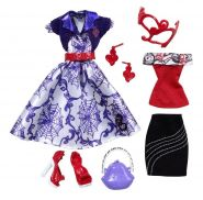 Набор одежды Оперетта (Operetta Deluxe Fashion Pack), MONSTER HIGH