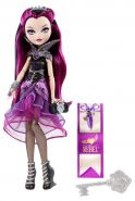 Кукла Рэйвен Квин (Raven Queen), EVER AFTER HIGH