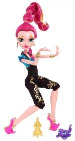 Кукла Джиджи Грант (Gigi Grant), серия 13 желаний, MONSTER HIGH