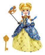 Кукла Блонди Локс (Blondie Lockes), серия День Коронации, EVER AFTER HIGH
