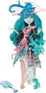 Кукла Вандала Дублонс (Vandala Doubloons), серия Призраки, MONSTER HIGH