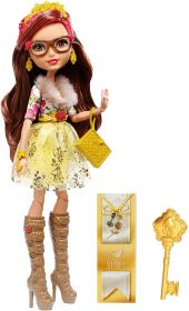 Кукла Розабелла Бьюти (Rosabella Beauty), EVER AFTER HIGH