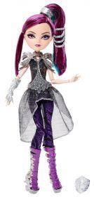 Кукла Рэйвен Квин (Raven Queen), серия Игры драконов, EVER AFTER HIGH