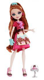 Кукла Холли О'Хэйр (Holly O'Hair), серия Покрытые сахаром, EVER AFTER HIGH
