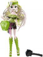 Кукла Бетси Кларо (Batsy Claro), серия Школьный обмен, MONSTER HIGH