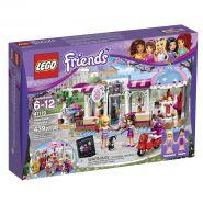Lego Friends 41119 Кондитерская #