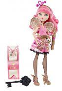 Кукла Купидон (C.A. Cupid), EVER AFTER HIGH