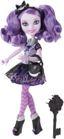 Кукла Китти Чешир (Kitty Cheshire), EVER AFTER HIGH