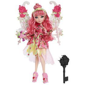 Кукла Купидон (C.A. Cupid), серия В самое сердце, EVER AFTER HIGH