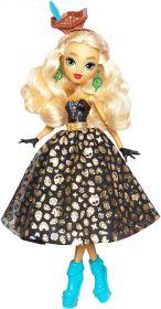 Кукла Дана Джонс (Dayna Treasura Jones), серия Пиратская авантюра, MONSTER HIGH
