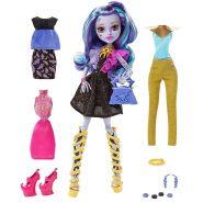 "Кукла Джинни ""Висп"" Грант (Djinni Whisp Grant), серия Я люблю моду, MONSTER HIGH"