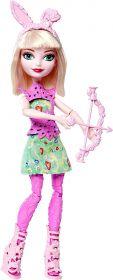 Кукла Банни Бланк (Bunny Blanc), серия Лучники, EVER AFTER HIGH