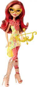 Кукла Розабелла Бьюти (Rosabella Beauty), серия Лучники, EVER AFTER HIGH